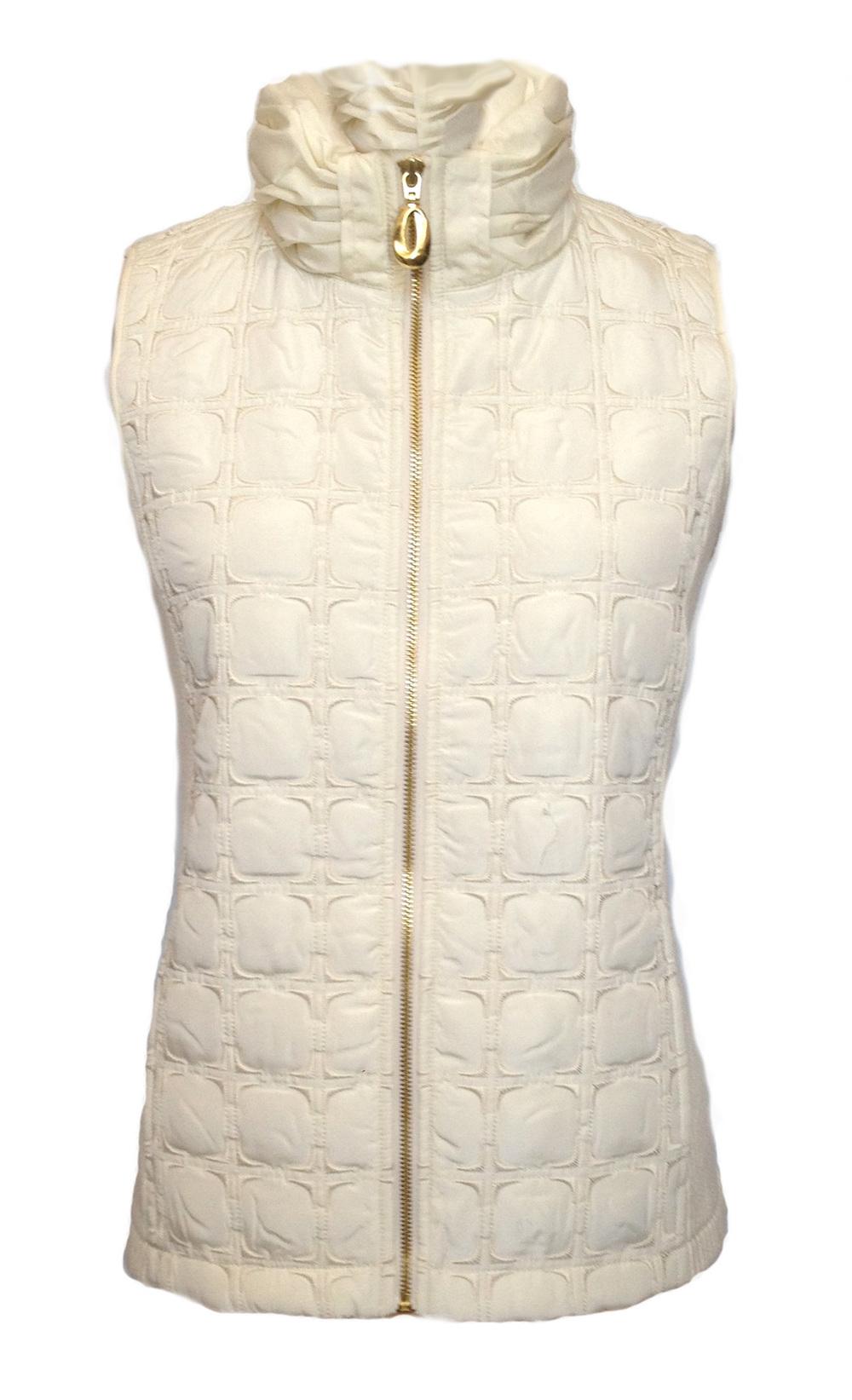 vest quilt crm.jpg