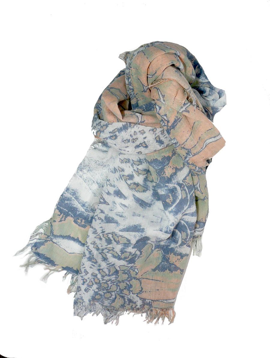 scarf blu coral.jpg