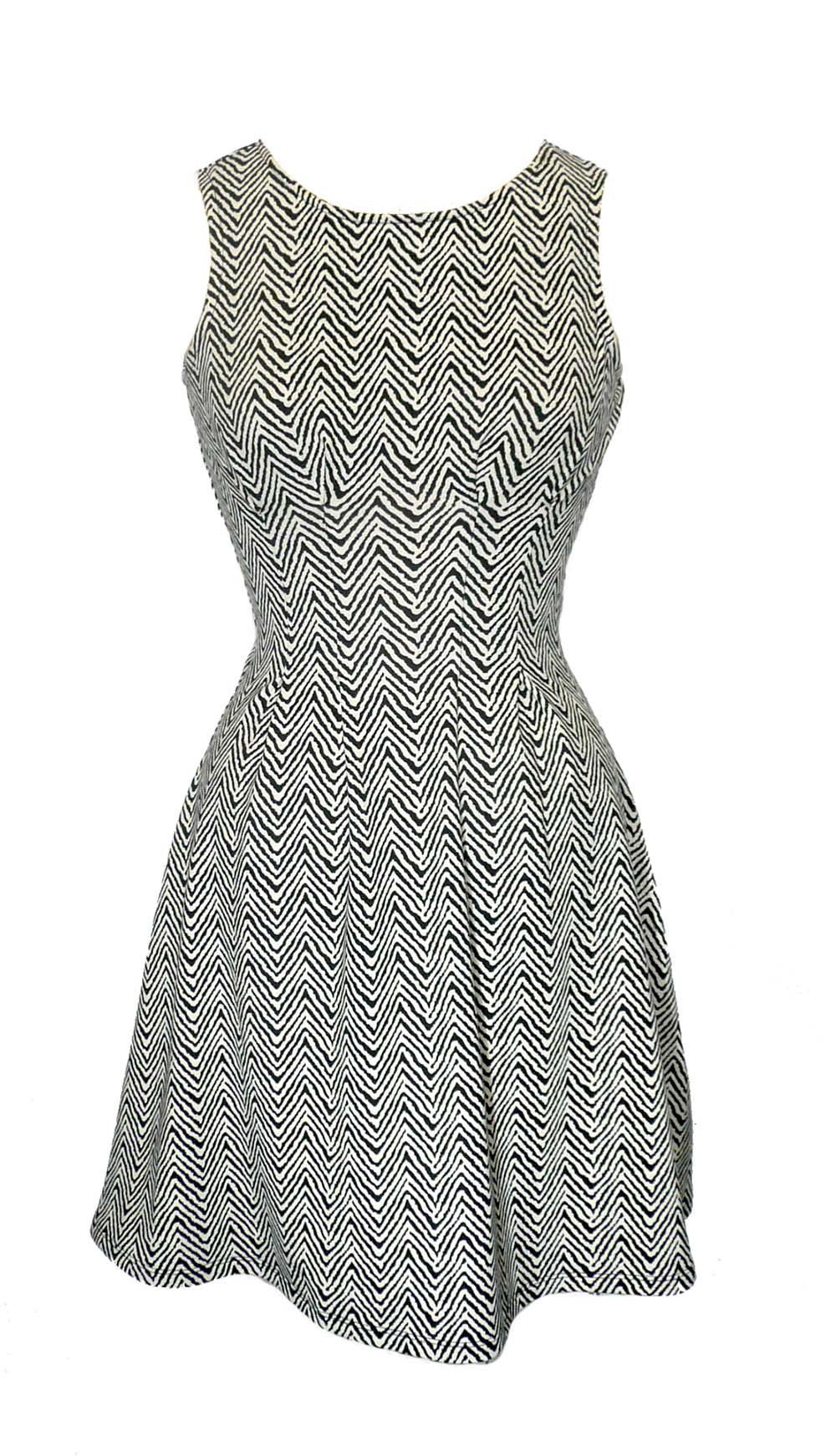 dress herringbone.jpg