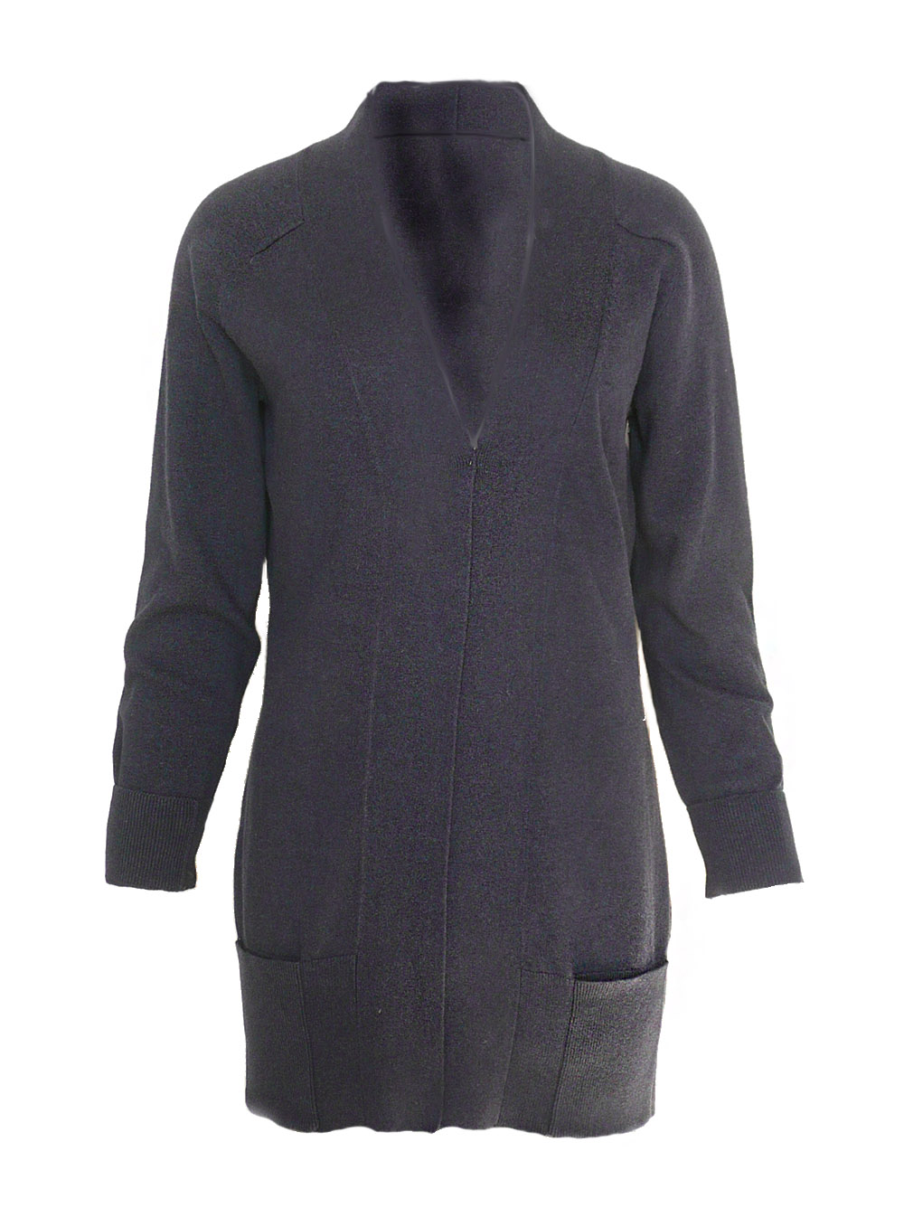 cardigan long navy.jpg