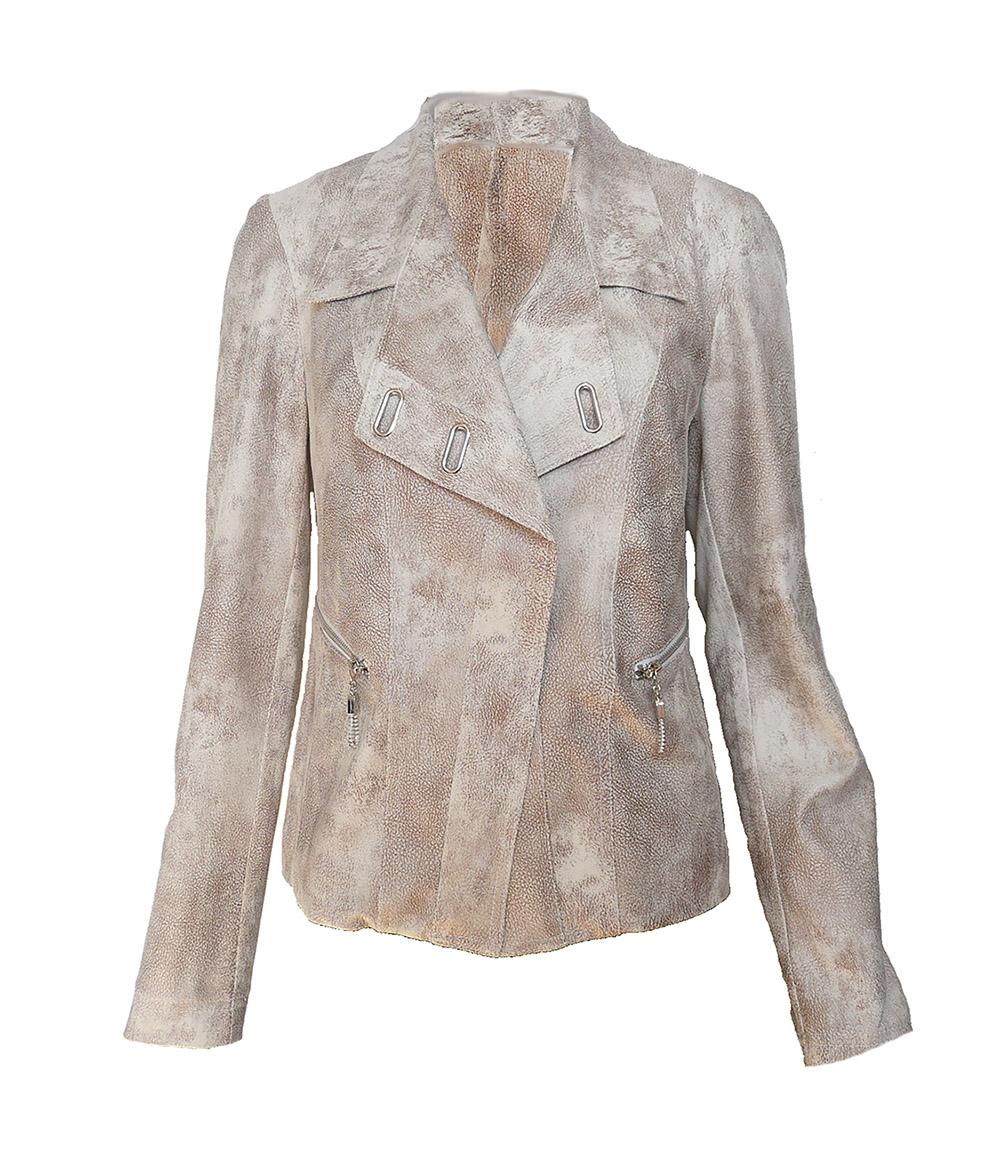 jacket beige faux suede.jpg