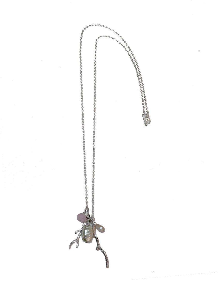 necklace branch pendant.jpg