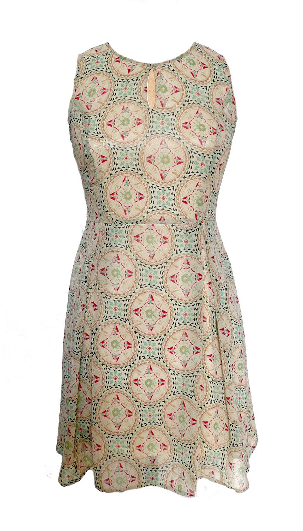 dress vintage prnt.jpg