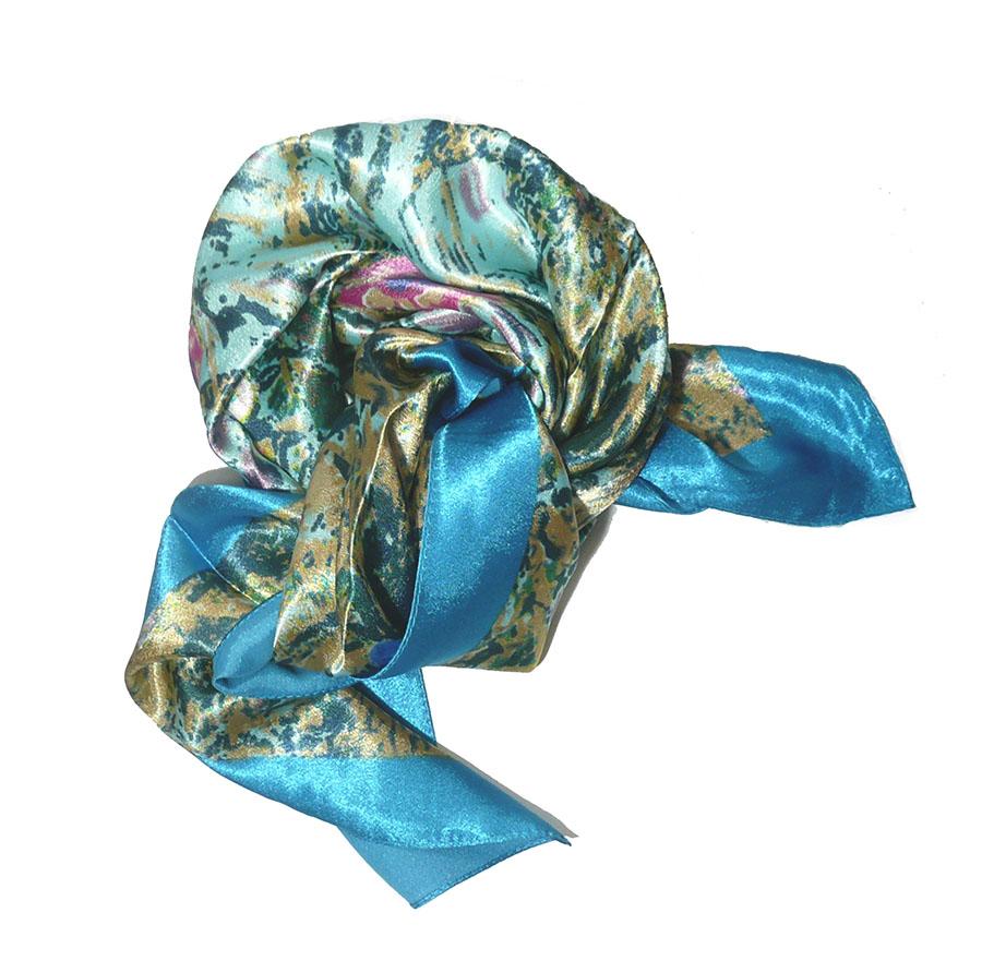 scarf silk blue.jpg