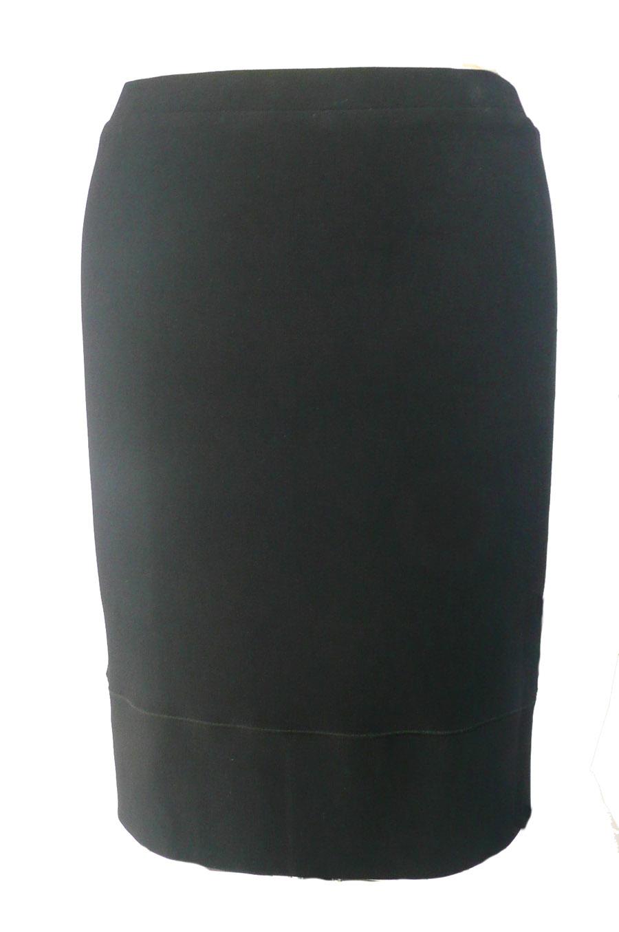 skirt blk reverse.jpg