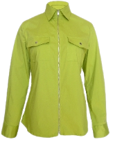 suzanne green shirt.PNG
