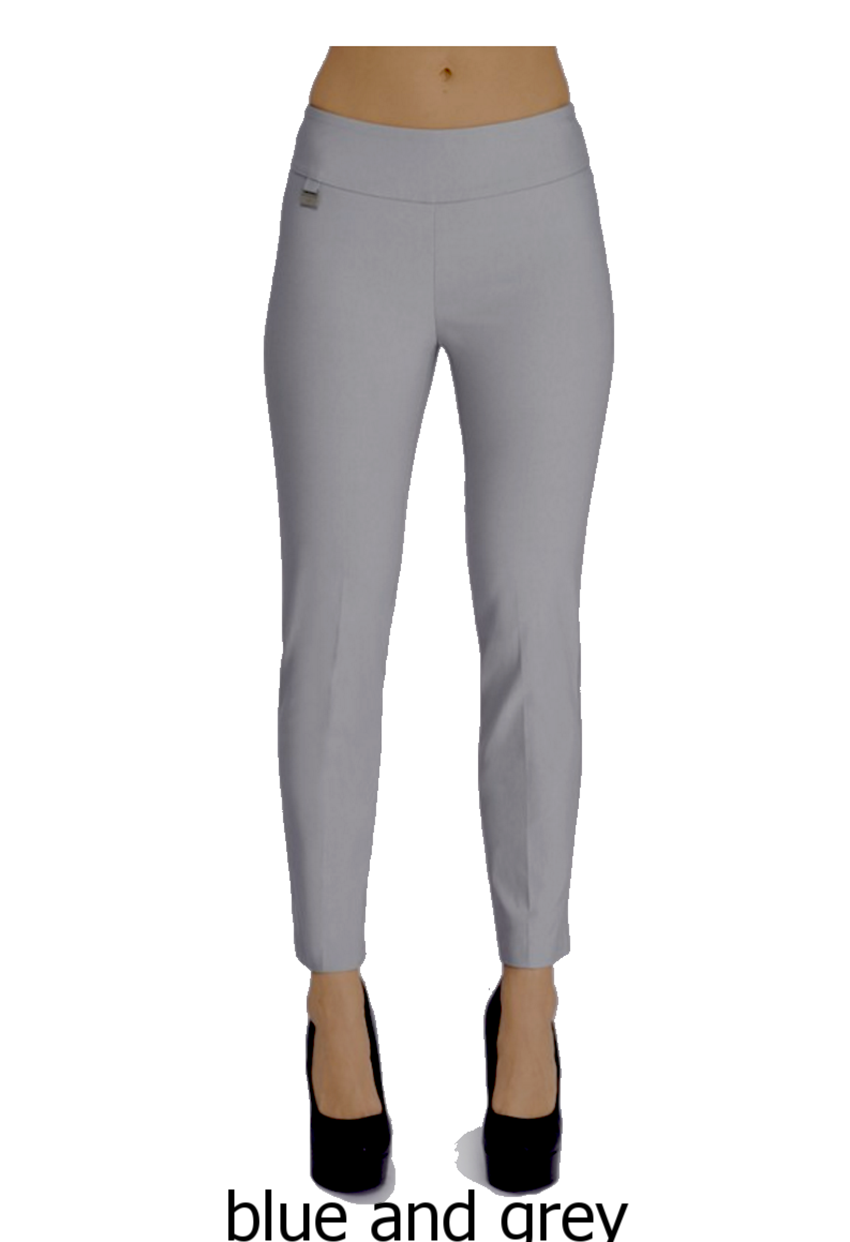 lisette 801 ankle grey.png