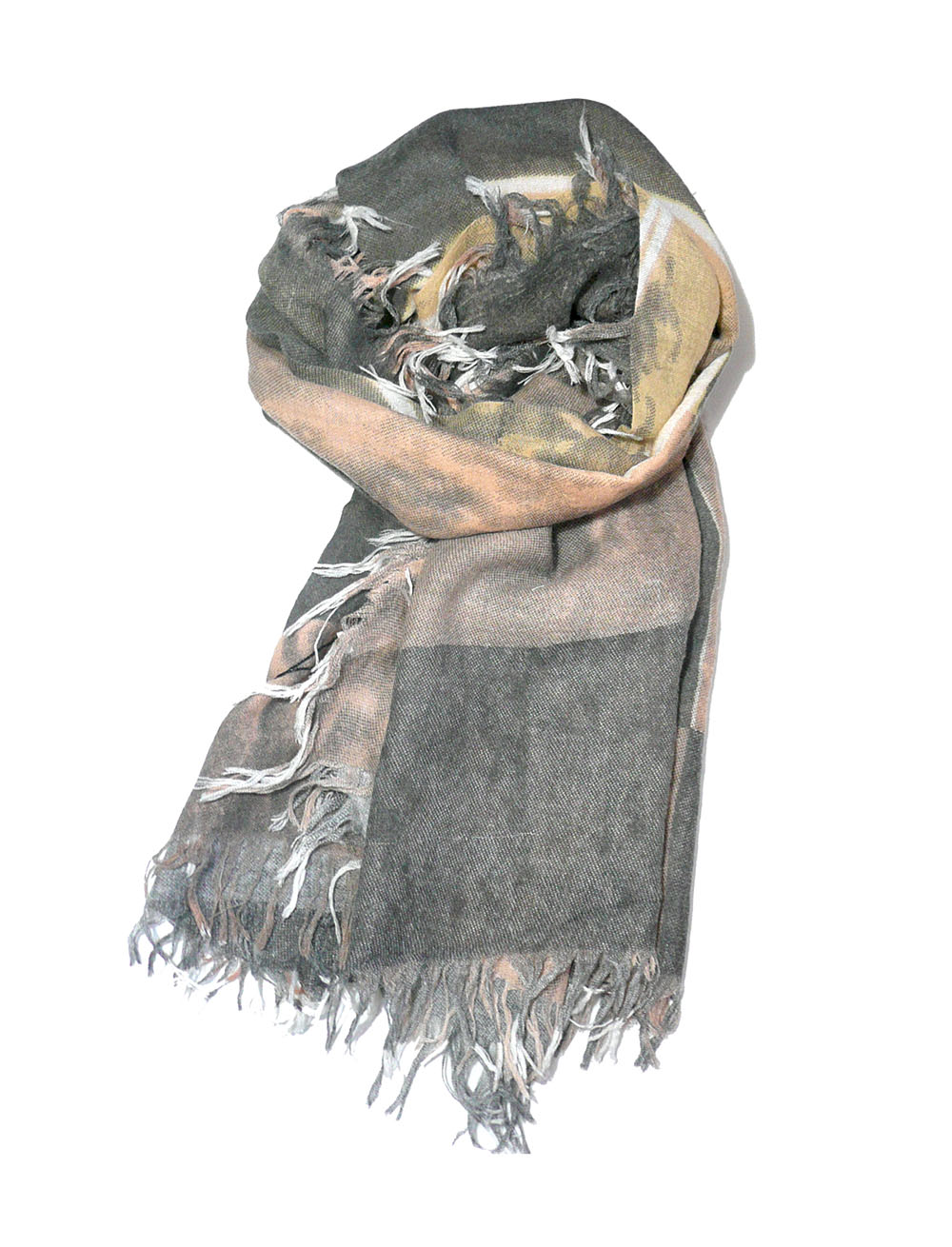 scarf grey neutral.jpg