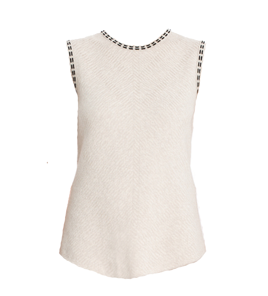 top nic zoe trim sleeveless.png