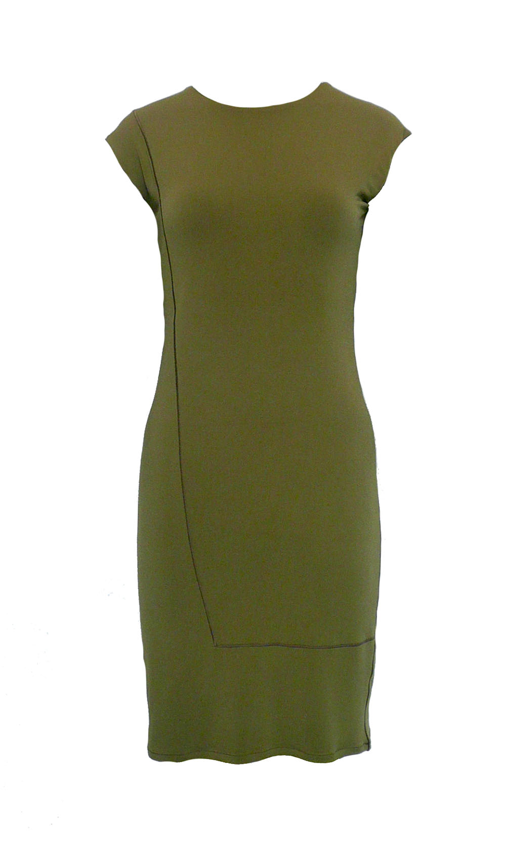 dress olive e varro shift.jpg