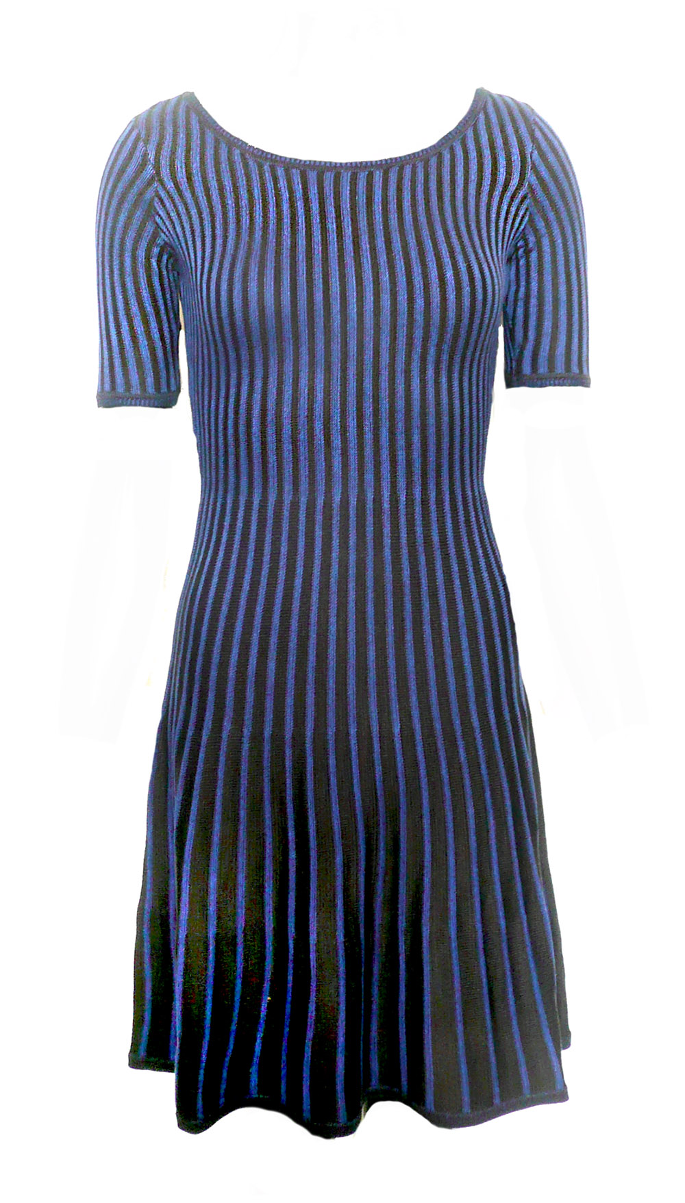 dress marc ny roy stripe.jpg