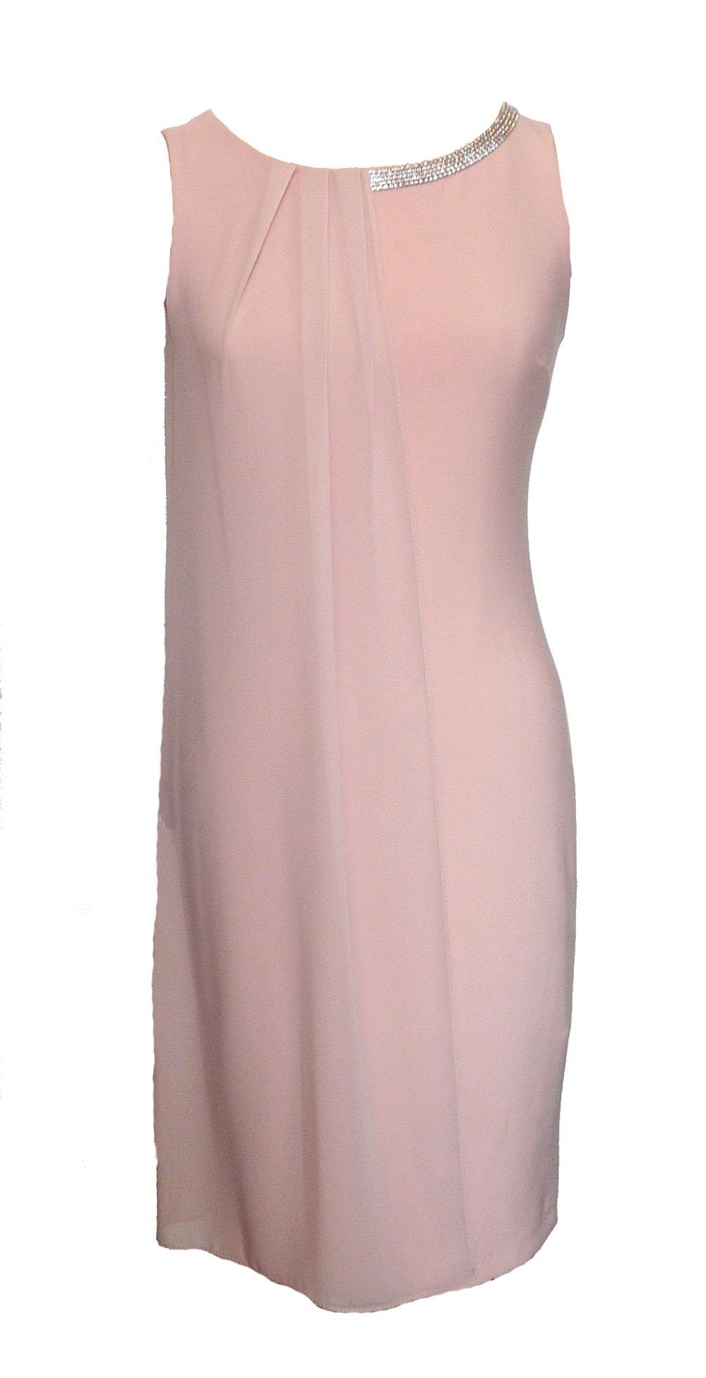 dress pnk chiffon.jpg