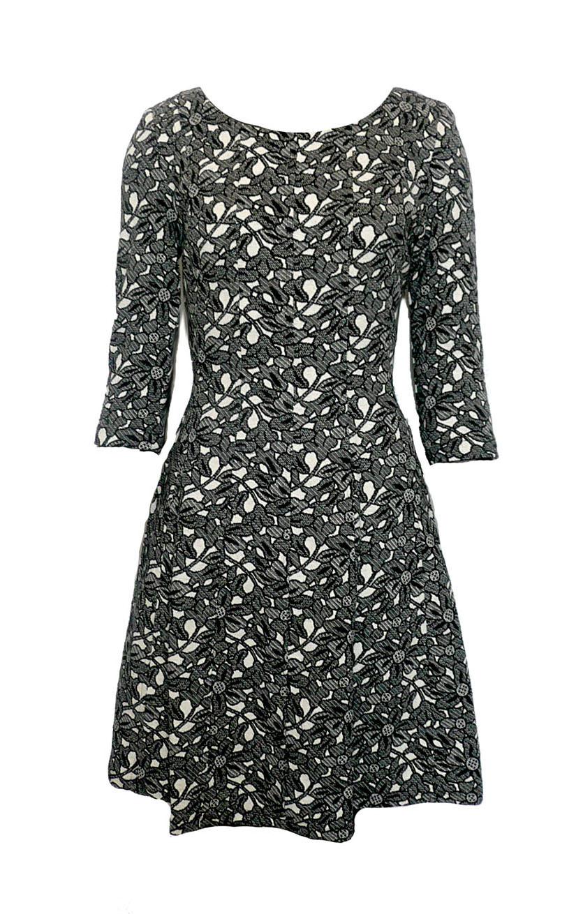 dress fit flare bw floral.jpg