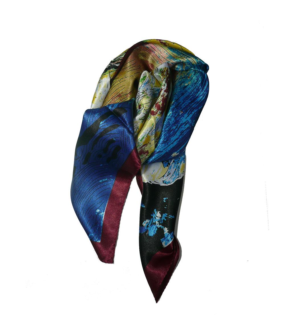 scarf silky blues.jpg