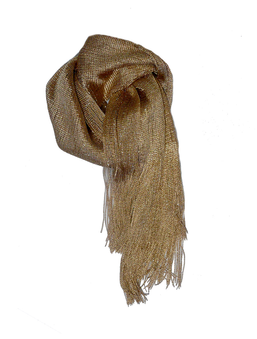 scarf gold shimmer.jpg