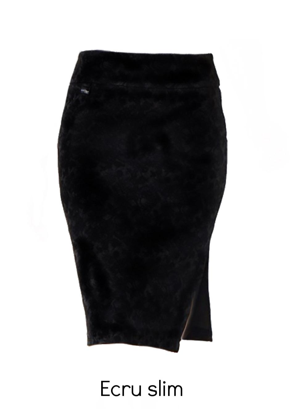 skirt side slit.jpg