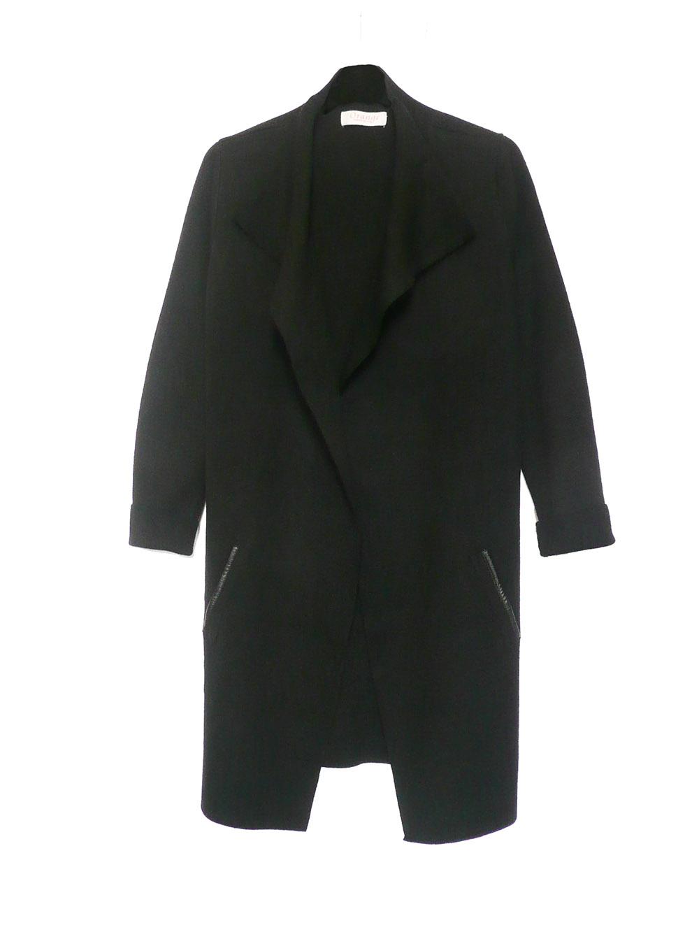 knit jacket long black.jpg