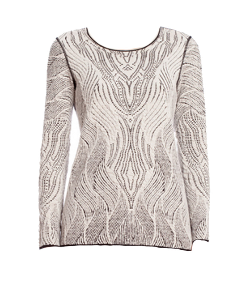 reverse sweater beige.jpg