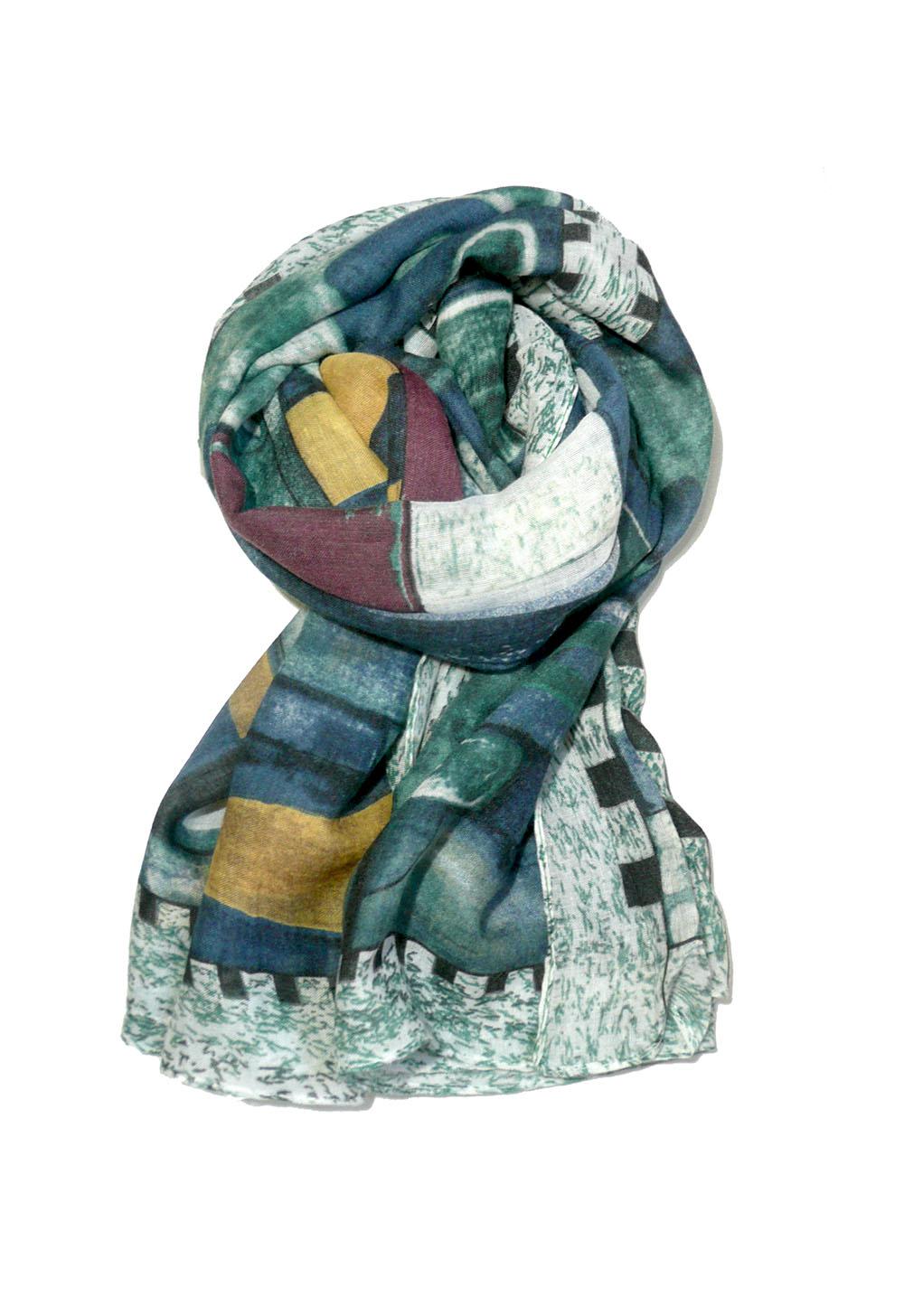 scarf geo blues.jpg