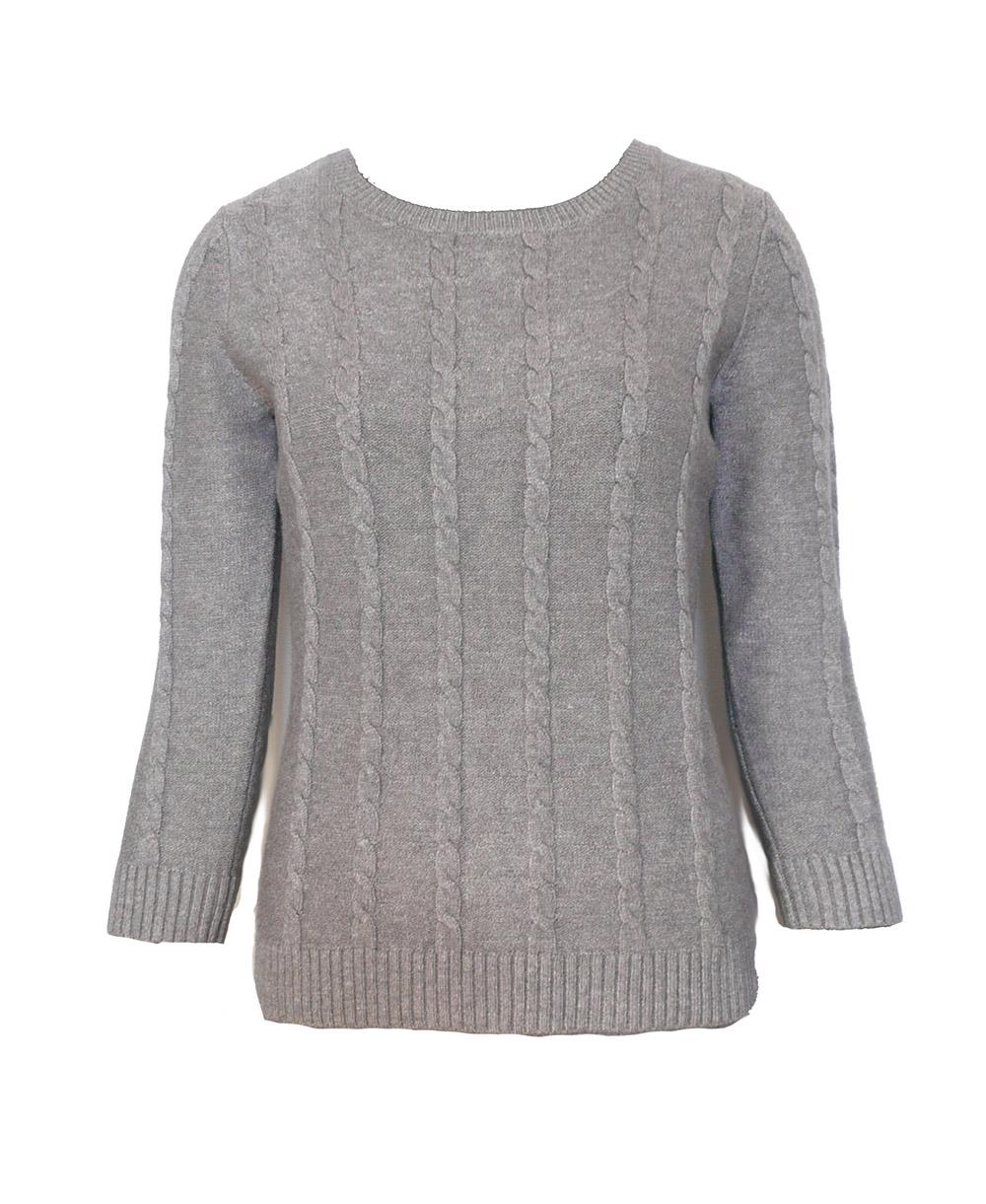 knit cable jewel nck.jpg