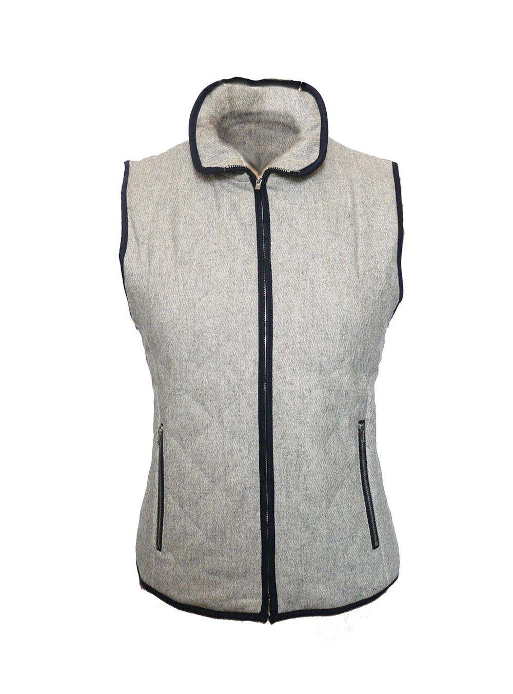 vest  grey zip.jpg