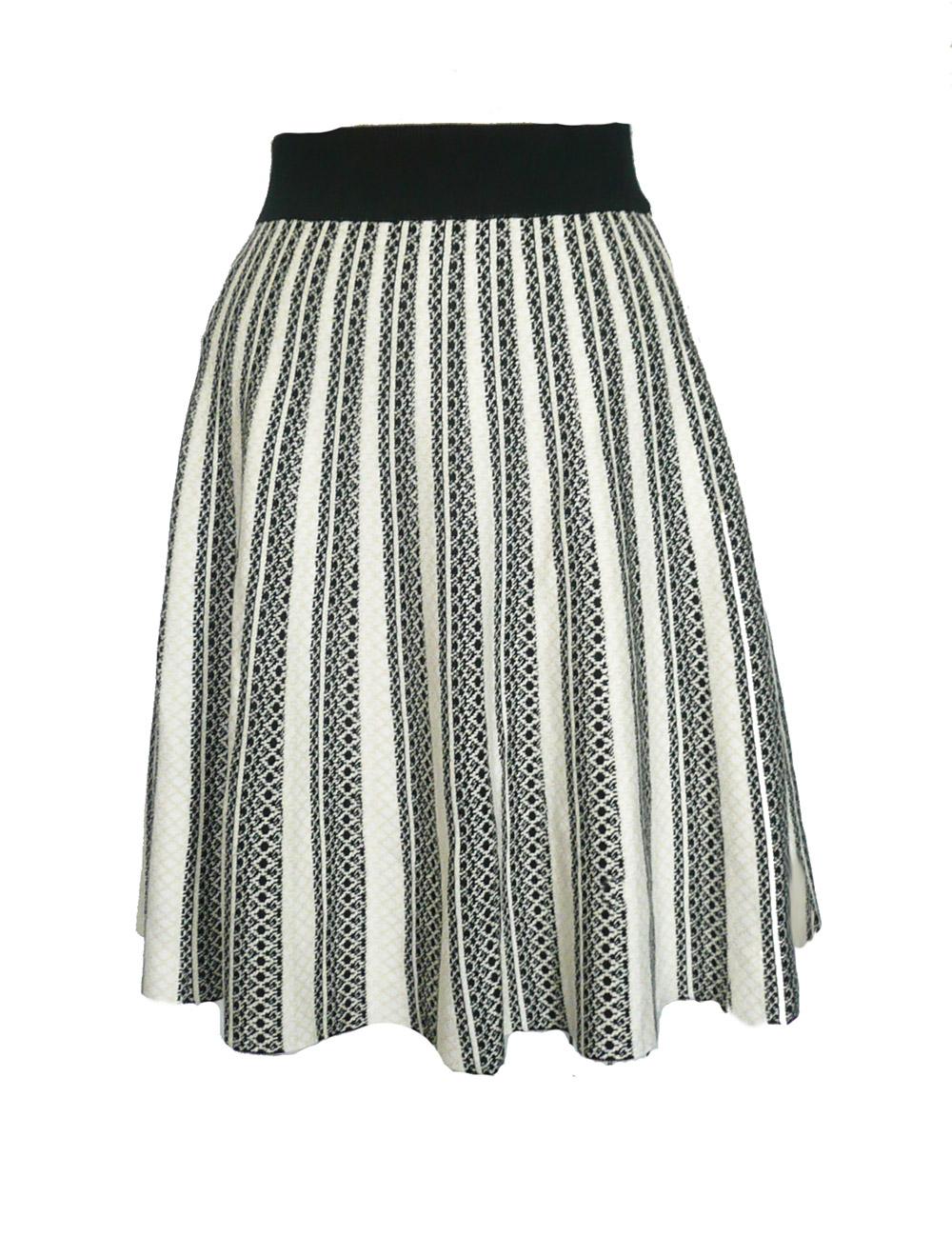 skirt bw stripe knit.jpg
