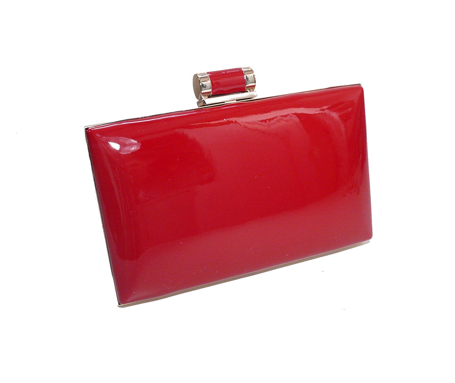 clutch red patent.jpg