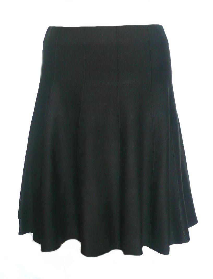 skirt nic zoe blk flip.jpg