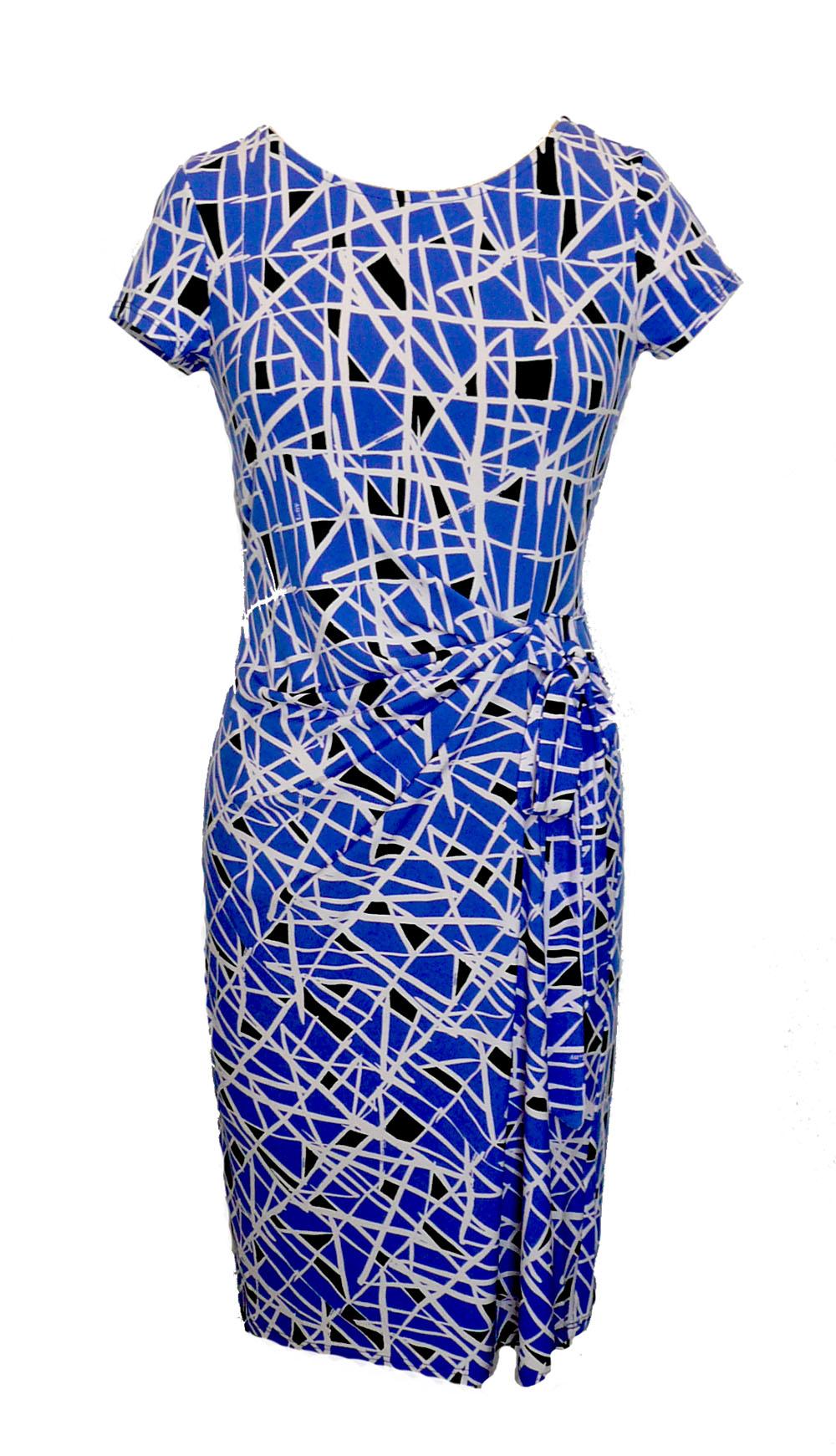 dress leota stainglass.jpg