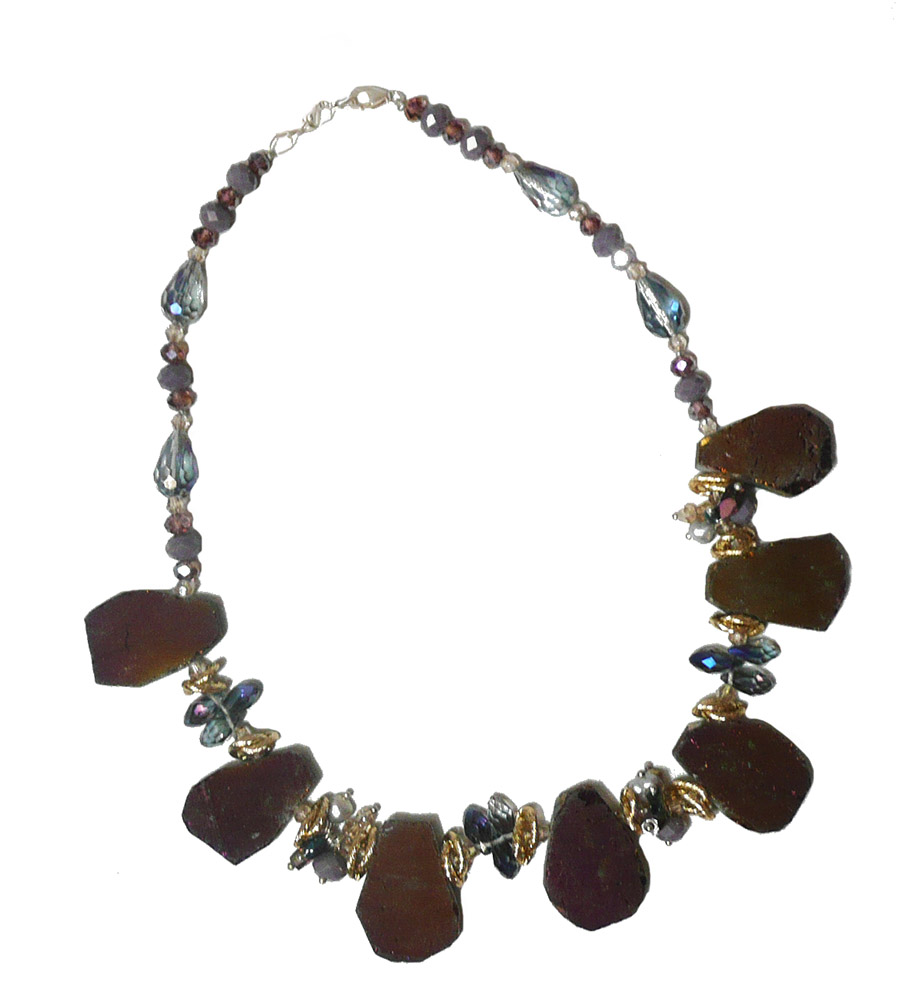 neck brn stone and crystal.jpg