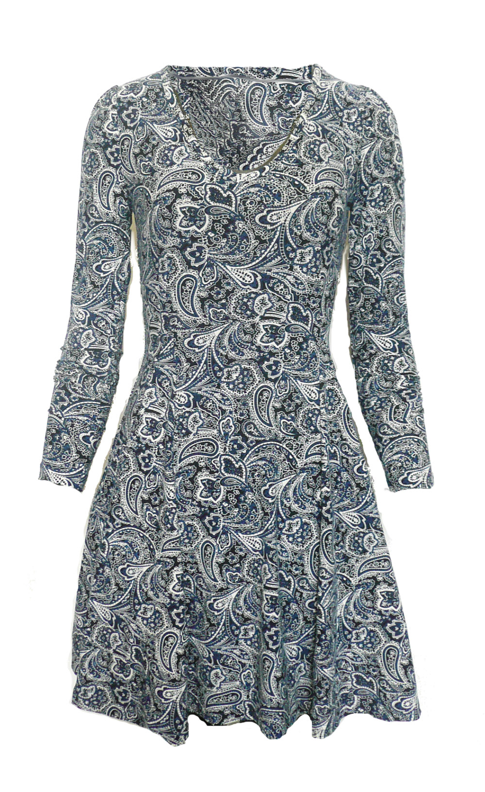 dress navy paisley.jpg