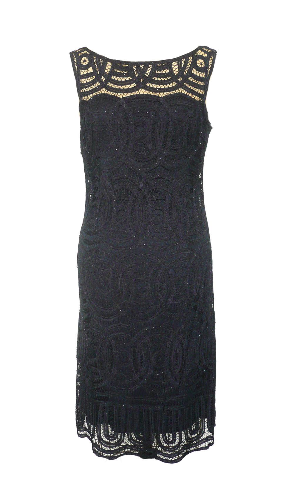 dress bead lace nvy.jpg