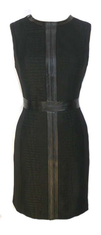 similar with shoulder insets