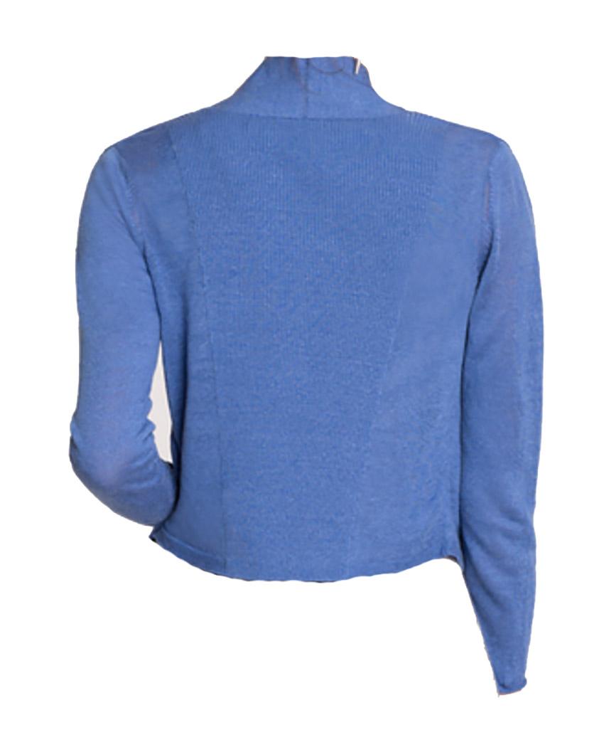 blue cardigan.jpg