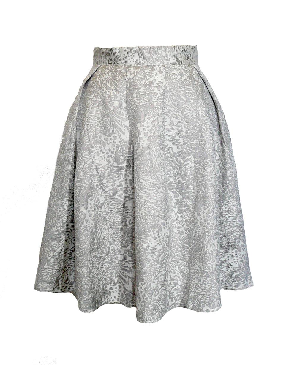 skirt cream damask.jpg