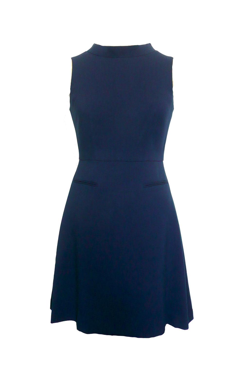 dress blue slvless mock.jpg