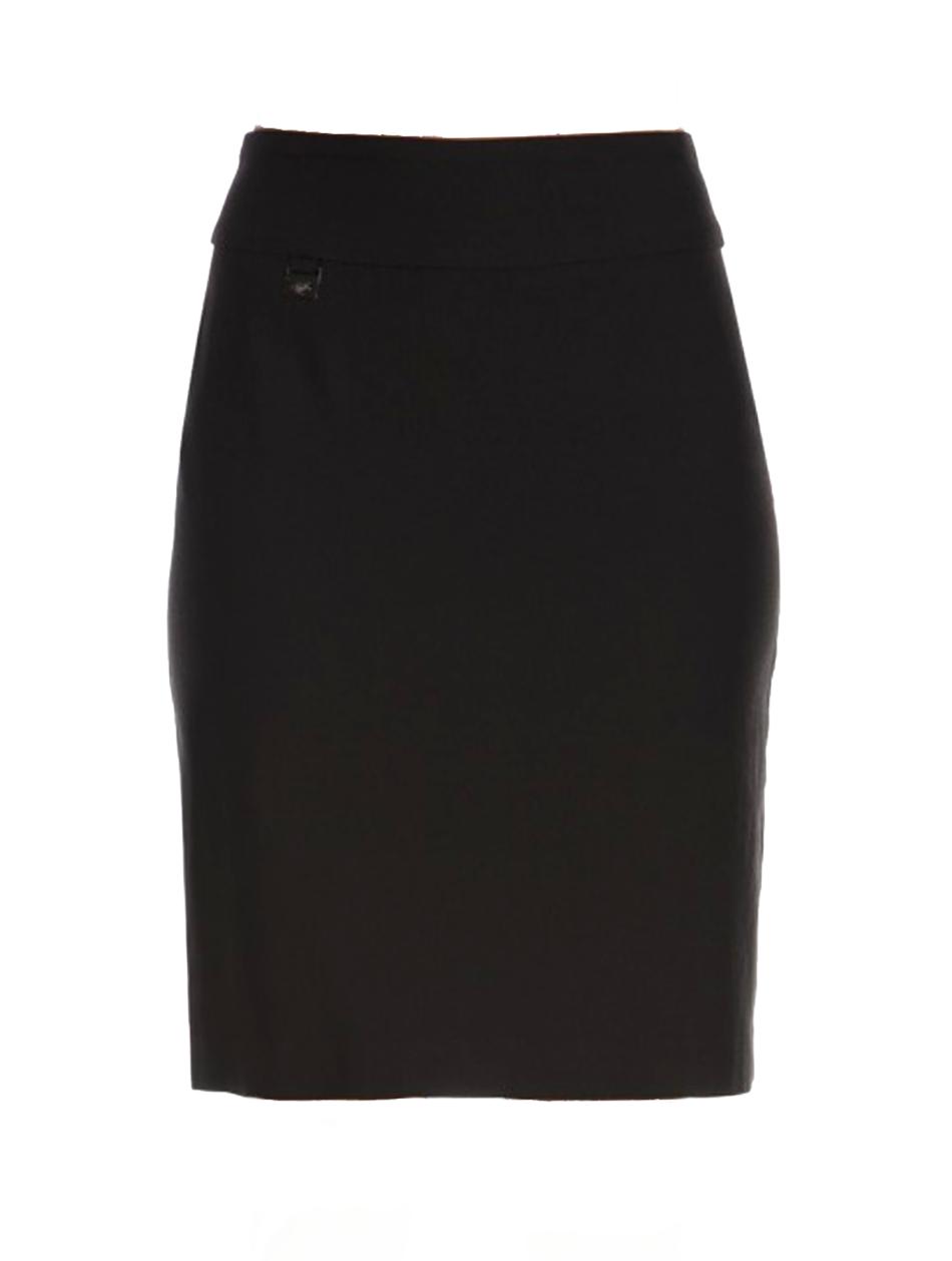 skirt straight lisette.png