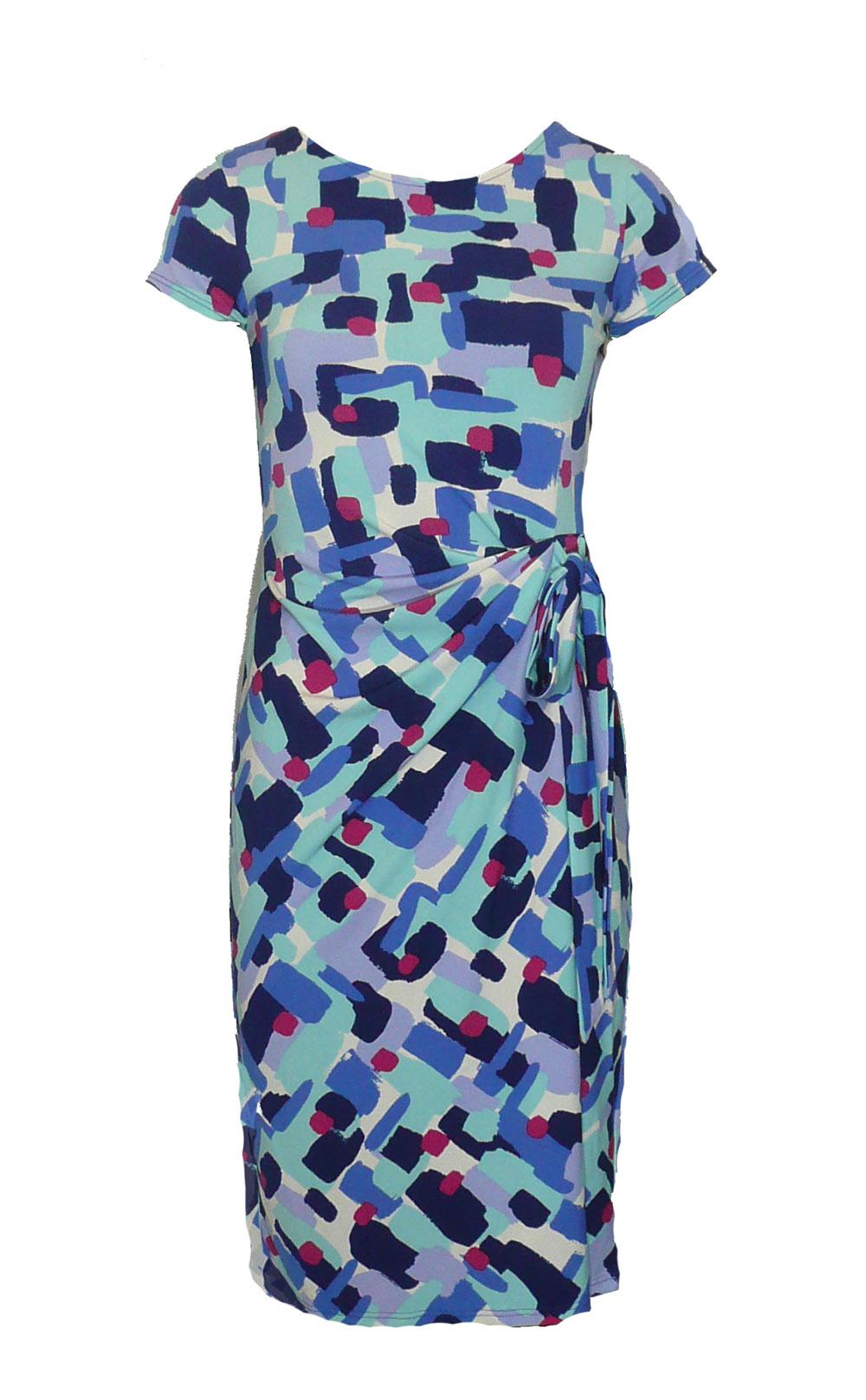 dress leota cap blue prnt.jpg