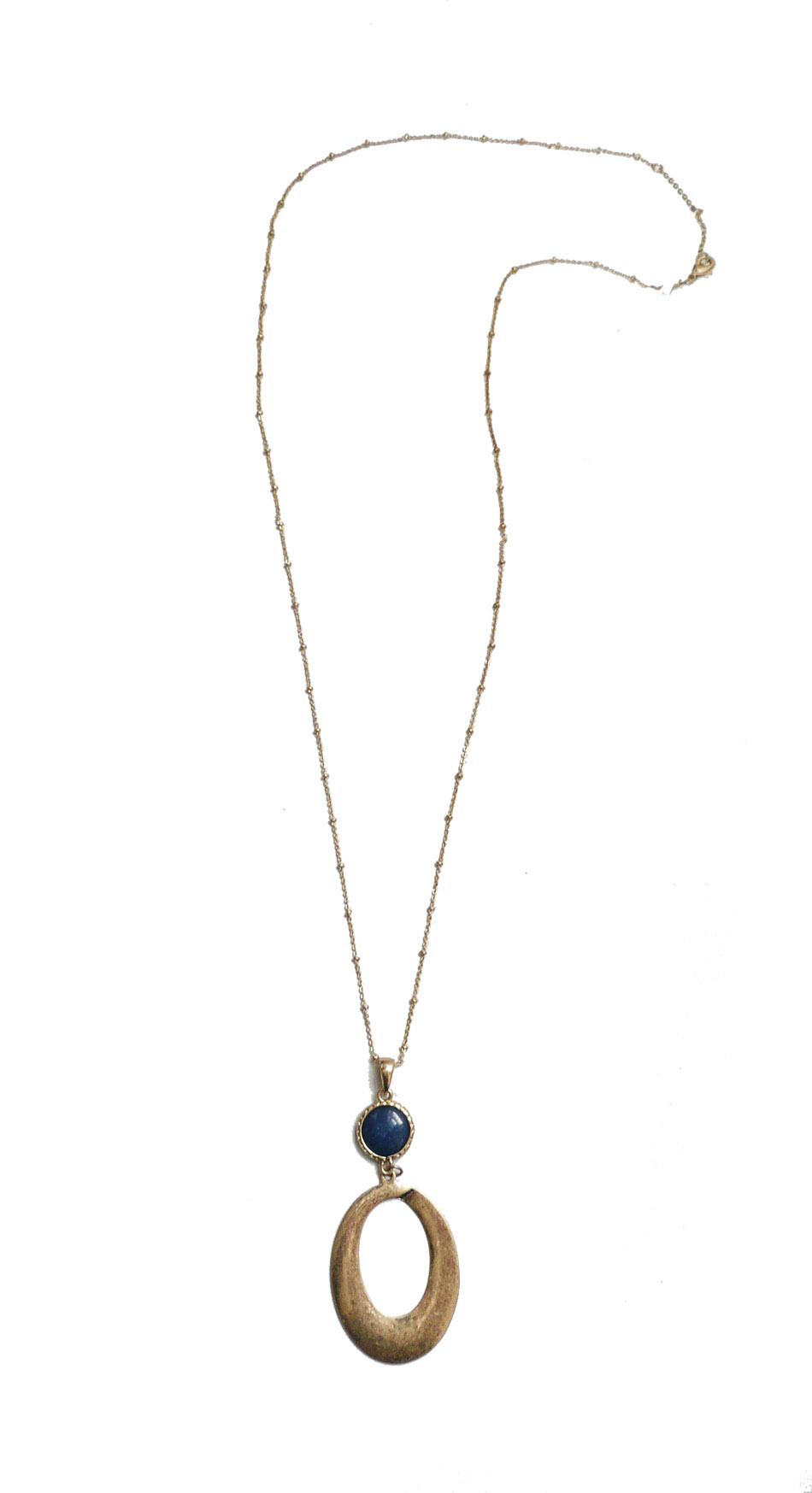 neck long oval blue stone.jpg