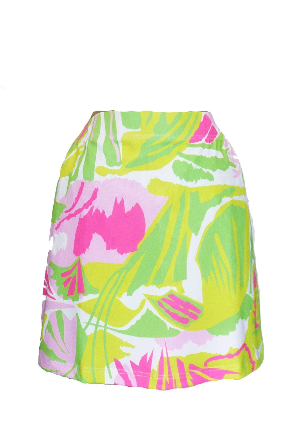 skirt green prnt skort.jpg