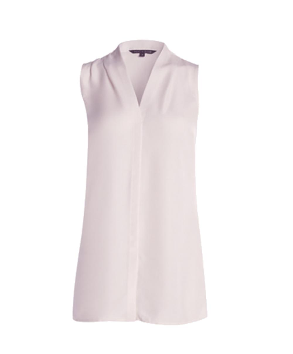 simple blouse pnk.png