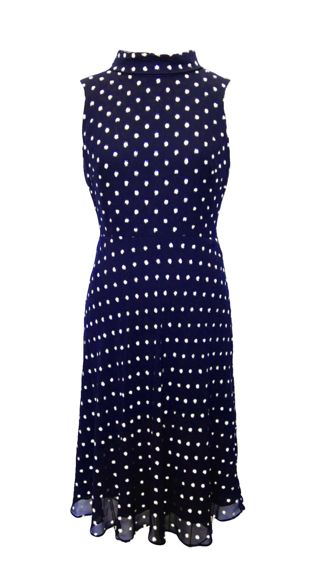 dress navy white dots 2.jpg
