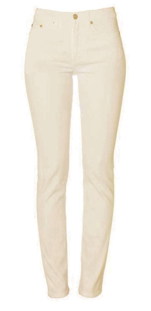 pants fabrizio cream.jpg