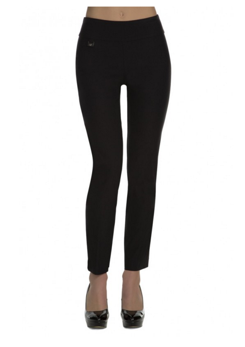 Lisette 801 ankle pant.png