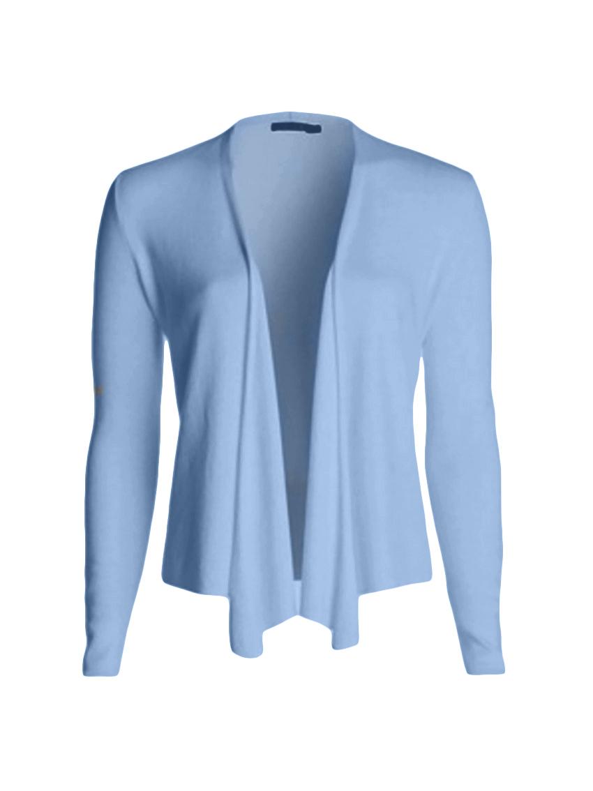sweater blue haze 4way.jpg