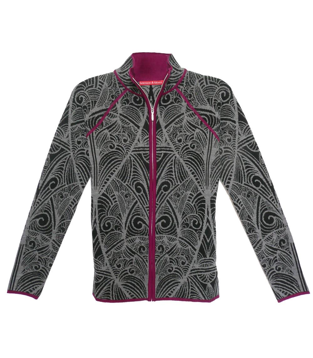 knit jacket w piping.jpg