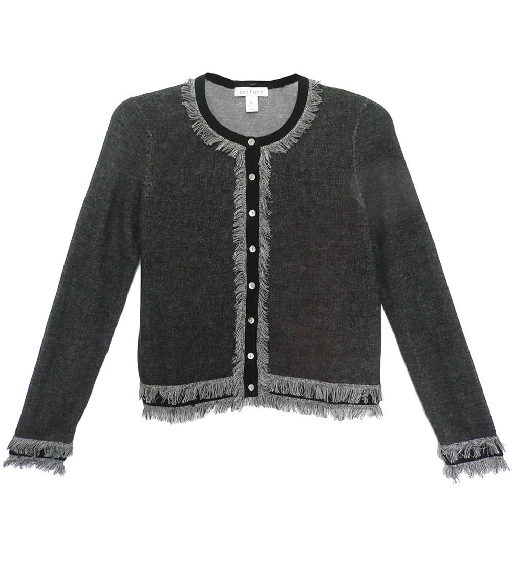 jacket grey knit fringe.jpg