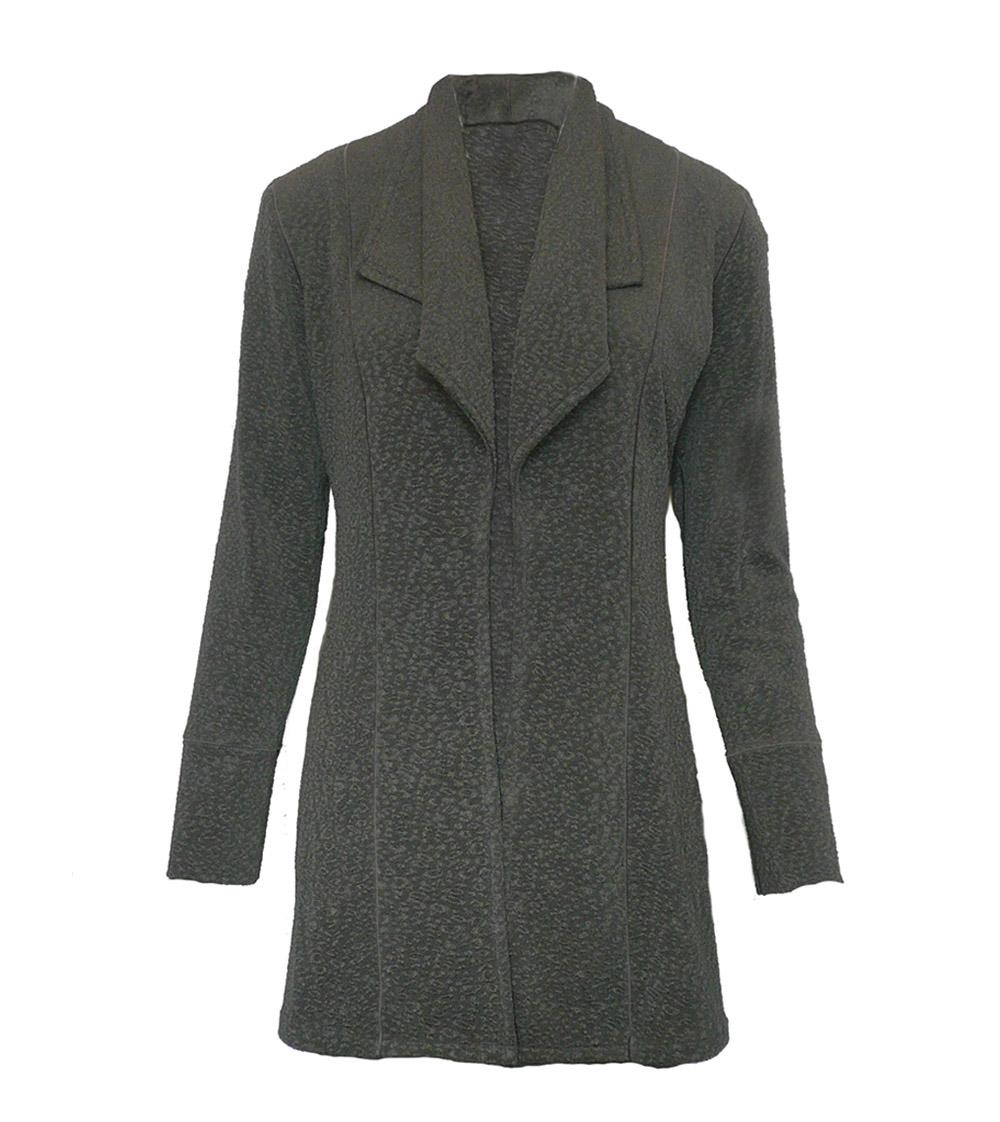 jacket long e varro pebble.jpg