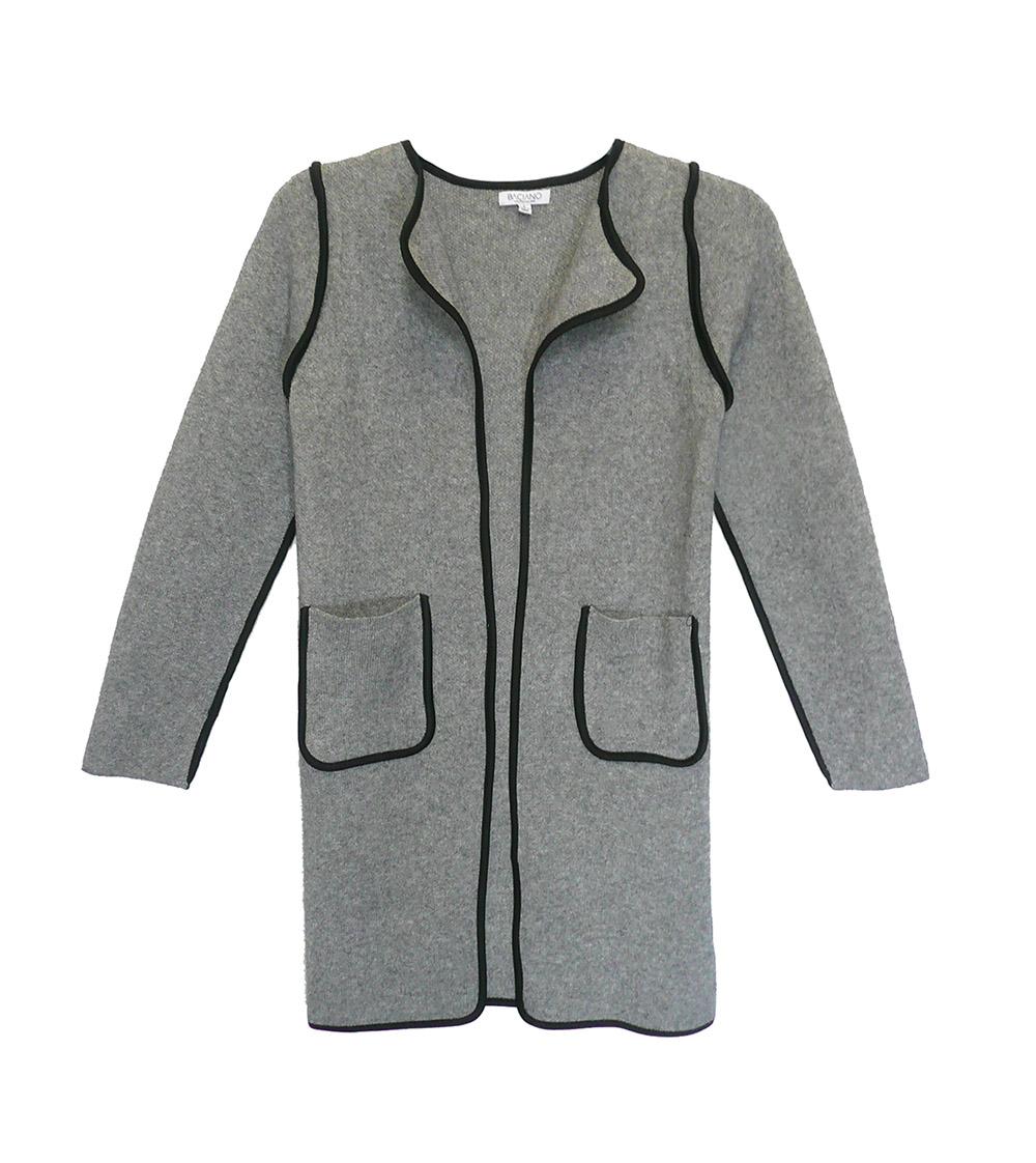 jacket long gry w blk piping.jpg