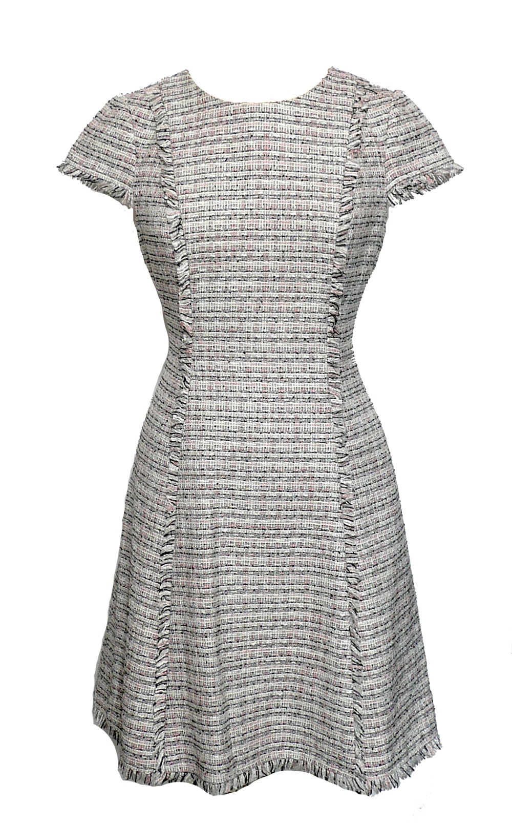 dress tweed aline.jpg